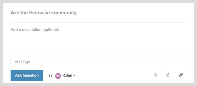 community_post.png