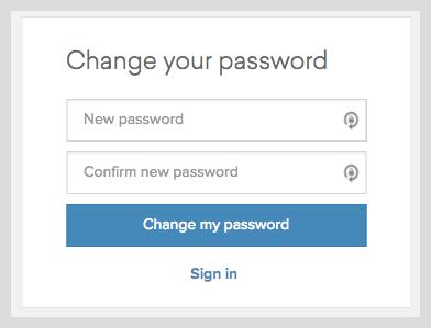 new-password.png