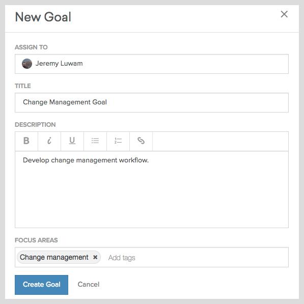 new_goal.jpg