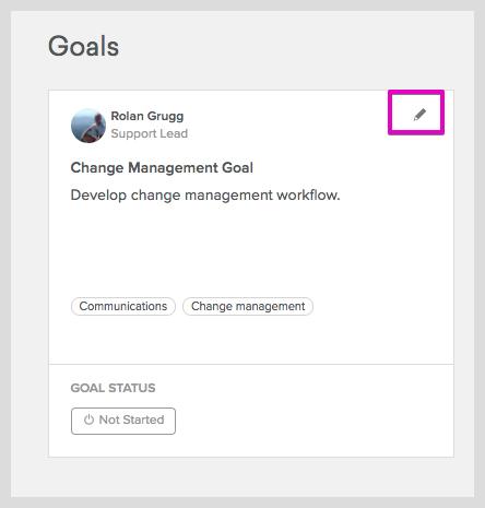 edit_goal.jpg