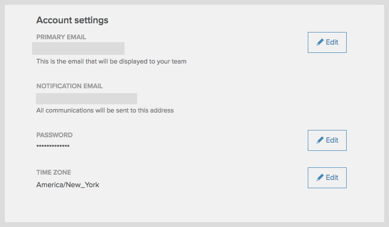 email_change.png