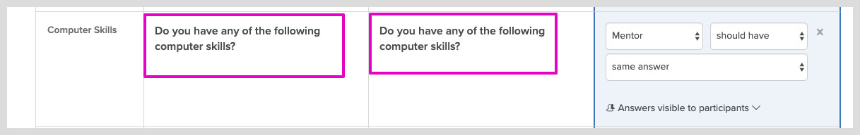 survey4.jpg